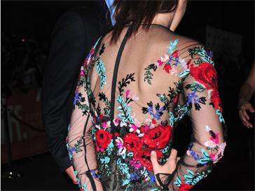 Кристен Стюарт (Kristen Stewart) сильно похудела после расставания с Робертом Паттинсоном.