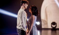 Музыка их связала: трогательная история любви на шоу «Танцы»
