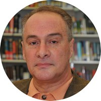 Борис Шапиро, семейный психотерапевт