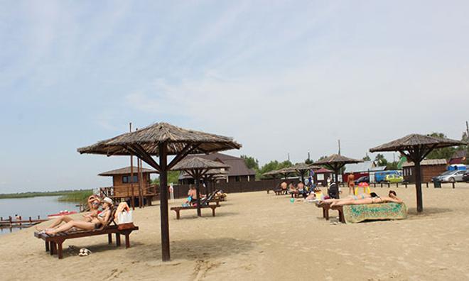 базы отдыха липовое тюмень липовое озеро тюмень база отдыха пляжи тюмени пляжи Тюмени 2015