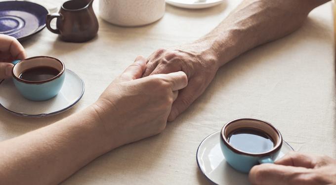 Как сохранить крепкую семью, если один из партнеров не может иметь детей