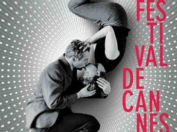 Каннский кинофестиваль-2013