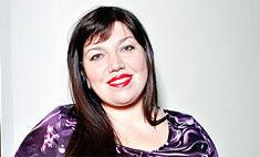 Екатерина Скулкина стала стоматологом