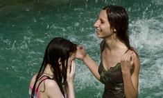 Главный терапевт Москвы дает советы по борьбе с аномальной жарой