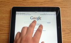 Google изменил формат поиска