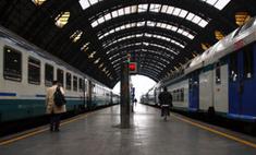 Задержанный в Италии «таджик» оказался братом смертницы