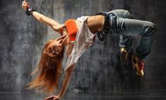 Танцуй! Топ-15 ярких танцовщиц Ростова