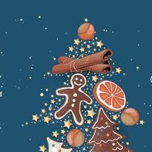Гастрономический фестиваль в Сокольниках. Конкурс