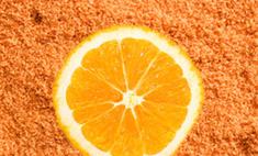 Апельсины полезны для сердца, а карри – для ума