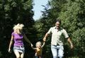 Какова ваша роль в семье?