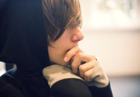 Подростковый суицид: как распознать опасность