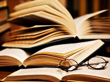 В комиссию жюри поступило 642 заявки от писателей и поэтов из 42 стран мира