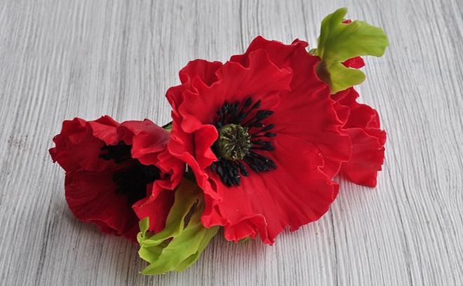 Ростов цветы, рассада, рассада цветов, рассада календарь, растения посадка, ростов цветы, handmade, фарфор