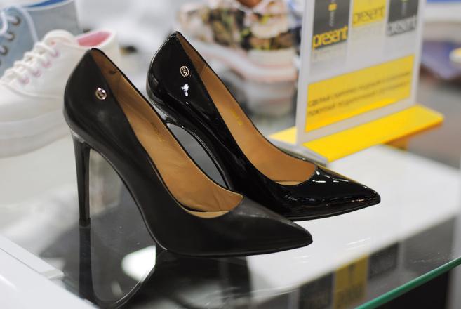 Новая коллекция обувь Antonio Biaggi