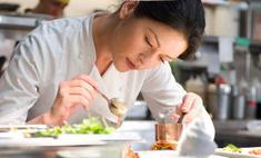 Шеф-поваром какого ресторана вы могли бы быть?