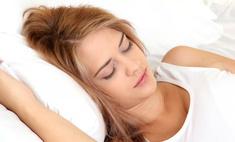 Плохой сон – предвестник беды?