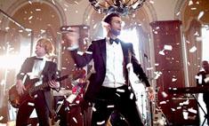 YouTube назвал лучшие музыкальные клипы 2015 года