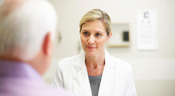 Почему мы лжем врачам