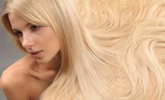 Сногсшибательные блондинки Пензы: выбери самую яркую!
