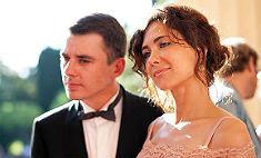 Екатерина Климова подала на развод с Петренко