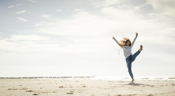 6 шагов к внутренней свободе