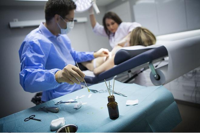себорейный кератоз лечение