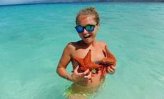 Королевы пляжа: 13 пермских красавиц в бикини