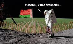 лучшие шутки день космонавтики