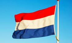 разница голландией нидерландами язык нидерландский жителей называть