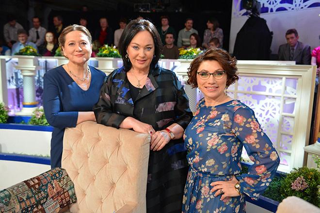 """Роза Сябитова на шоу """"Давай поженимся!"""" фото"""