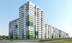 Покупка квартиры: как выгодно заключить сделку?