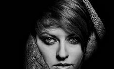 Пензенские телеведущие, актрисы, модели: секреты красоты