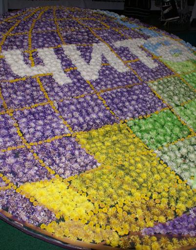 С 9 по 13 сентября Чита превратилась в настоящий фестивальный город.