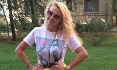 Яна Рудковская подражает Ольге Бузовой