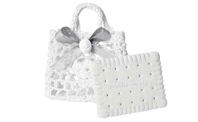 стить прованс гостинная, стиль прованс ванная, керамические фигурки, торговая марка MATHILDE