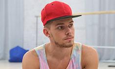 Алексей Королев: «Я еще вернусь в «Танцы»