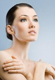 Секрет красивой кожи: ежедневный тщательный уход.