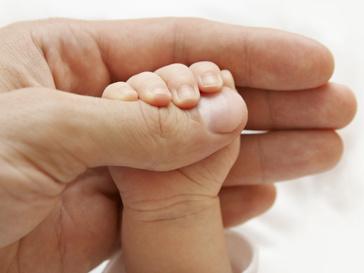 Причиной высокой рождаемости стало увеличение пособий