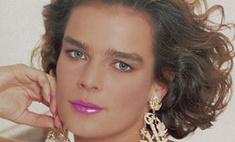 В Саратов пригласили принцессу Монако
