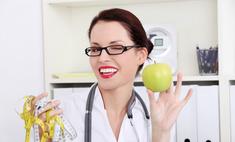 Способы и методы эффективного похудения