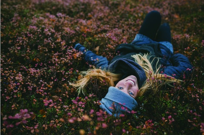 на свежем воздухе: самые «зеленые» места финляндии