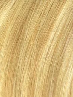 """""""Калифорнийский блонд"""" отличается легким золотистым оттенком."""