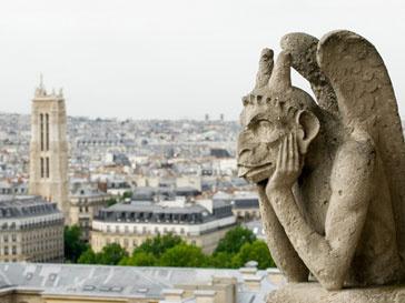Во Франции состоятся чтения романа «Война и мир»