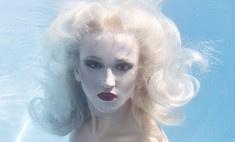 Бьюти-провал: Бузова ужаснула поклонников своим макияжем