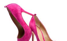 Секреты ухода за обувью из нубука
