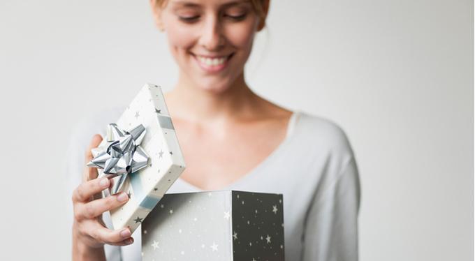 Как распознать свои желания? Пять шагов