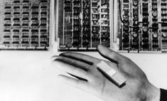 Хроники чипирования: как люди вживляют в себя микрочипы и можно ли сделать это незаметно