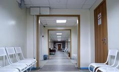 Пострадавшие в теракте в Ставрополе все еще в больнице