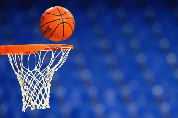 Спорт в Ижевске, спортивные соревнования в Ижевске
