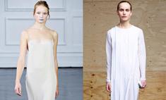 TopShop выпускает коллекцию свадебных платьев